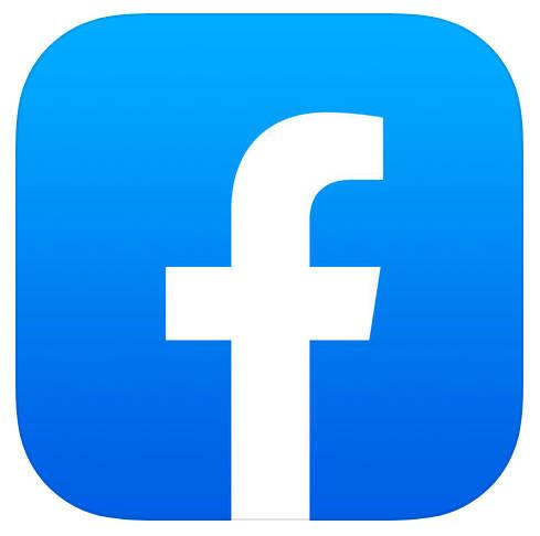 Parafialny Facebook!