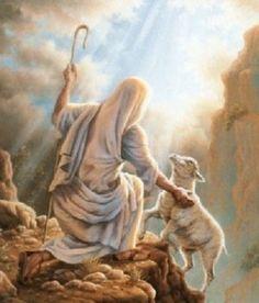 IV Niedziela Wielkanocny – 25.04.2021 r.