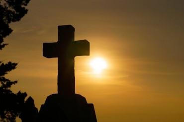 III Niedziela Wielkiego Postu – 07.03.2021 r. – Ogłoszenia
