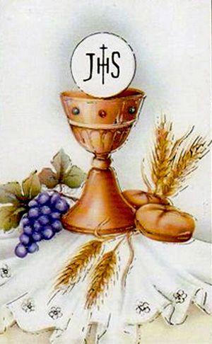 Msze święte 10.05. – 16.05.2021 r.