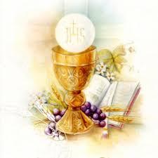 Msze Święte 12.04. – 18.04.2021 r.