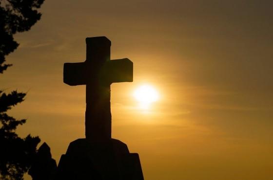 V Niedziela Wielkiego Postu – 21.03.2021 r. – Ogłoszenia
