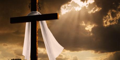 VI Niedziela Wielkanocny – 09.05.2021 r.