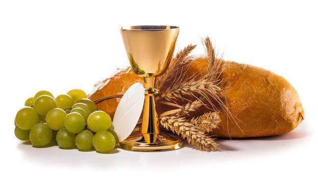 Msze Święte 12 – 18.07.2021 r.