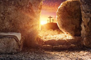 V Niedziela Wielkanocny – 02.05.2021 r.
